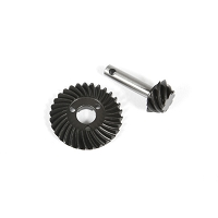 30T/8T Heavy Duty Bevel Gears - AR44
