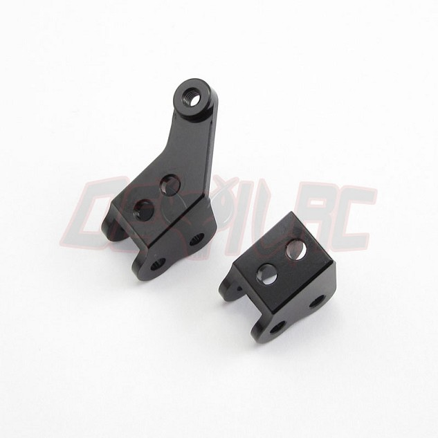 Devil Gen8 Front Lower Link Mount Set