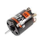 55T Trail Breaker Electric Motor (Rebuildable)
