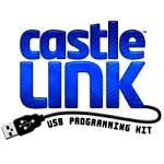 Castle Creations USB PC Link