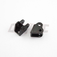 Devil Gen8 Rear Lower Link Mount Set