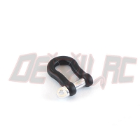 Devil Shackle 1:10 Large