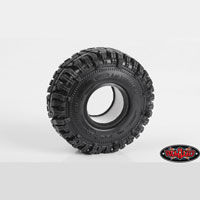 RC4WD Interco Super Swamper TSL Thornbird 1.9