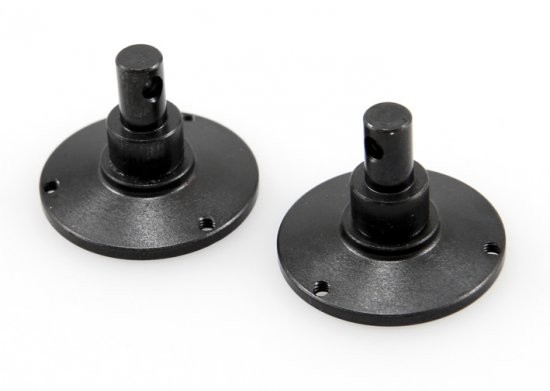 Axial Steel Outdrives (pin style)