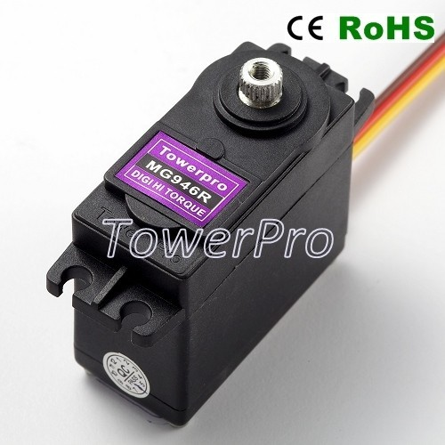 Tower Pro Digital MG946r